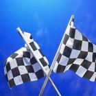¿Cuánto dinero ganan los pilotos de la NASCAR cada año?