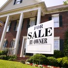 How to Sell Your House Quickly in a Slow Market