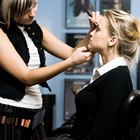 How to Get Paid as a Freelance Makeup Artist