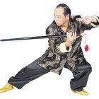 Consejos de ejercicio físico para Ninjutsu