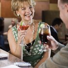 How to Date for Singles in Their Fifties