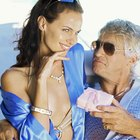Things to Consider When Dating Older Guys