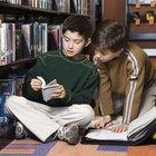 Los 20 mejores sitios para estudiar online