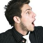 Efectos secundarios de hacer ejercicios de Kegel para hombres