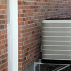 Can I Receive a Tax Credit for Air-Source Heat Pumps?