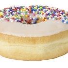 Consumo de azúcar diario para los diabéticos