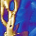 Cómo fortalecer el abdomen inferior y la ingle