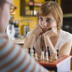 What Are the Signs of an Unspoken Attraction Between Two People?