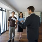 Can You Use a Different Real Estate Agent After an Offer Was Declined?