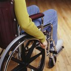 Financial Help for Moving Expenses for the Disabled
