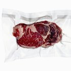 How to Defrost a Frozen Beef Roast in Water
