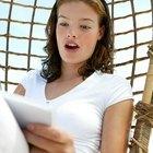 Cómo realizar una lectura dramatizada
