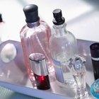 Cómo hacer perfumes caseros con una esencia a base de feromonas