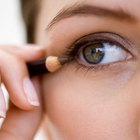 How to Keep Eyeliner From Smudging
