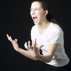 Técnicas para actuar con las emociones