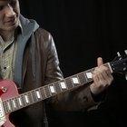 Historia de las guitarras Samick