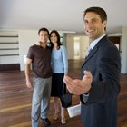 Checklist for a Rental Property Walk-Through