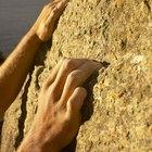 Cómo escalar a mano abierta