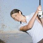 Los mejores palos de golf para mujeres principiantes