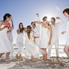 Cheapest Destination Wedding Locations
