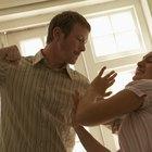 Los principales signos de peligro en una relación