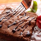 How to Adjust Baking Brownies for High Altitudes