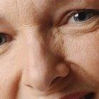 Remedios caseros para rellenar las arrugas de la cara