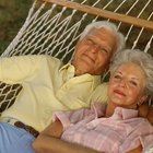 Can Married People Collect Separate Retirement Benefits?