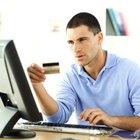 Cómo trabajar desde casa como agente virtual de servicio al cliente