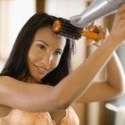Cómo cuidar del cabello después del entrenamiento