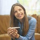¿Es Prometrium una progesterona natural?