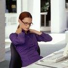 5 maneras de mejorar tu postura