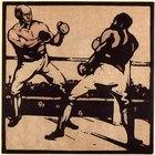Efectos negativos del boxeo