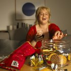 What to Put in Hampers