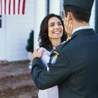 How to Qualify for a VA Mortgage After the Air National Guard