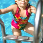 The Liability of Renting a House With a Pool