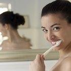 La importancia de la higiene personal