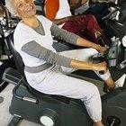 Las bicicletas de ejercicio más cómodas