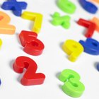 Cómo enseñar el concepto de los números a niños de 5 años