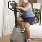 ¿Cuáles son las mejores maneras para reducir tu porcentaje de grasa corporal?