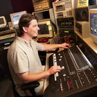 Lista de universidades y escuelas en ingeniería de audio