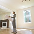Are Home Inspections & Home Appraisals the Same Thing?