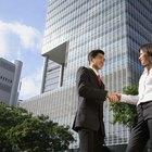 Función de los conceptos de probabilidad en la toma de decisiones de negocios