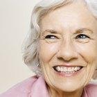 Ideas de regalos de cumpleaños para una mujer de 90 años