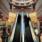 The Advantages of Malls for Retailers