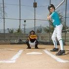 Diferencia entre la liga pony y la liga pequeña de béisbol