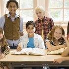 Actividades de 10 minutos de pensamiento crítico para clases de inglés