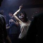 ¿Cuántas calorías se queman durante un baile en un club?