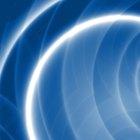 ¿Cuáles son las ondas superficiales?