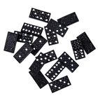 Cómo jugar dominó por puntos
